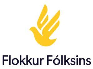Read more about the article FÓLKIÐ FYRST Litið um öxl árið 2020